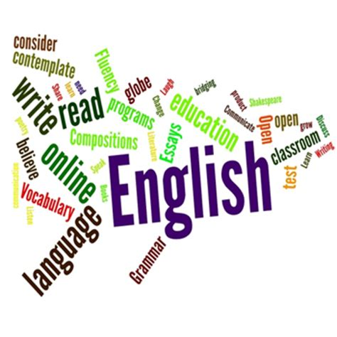 English as a global language essay conclusions